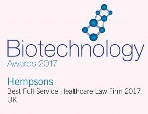 Hempsons-2017-Biotechnology-Awards-Logo-BI170003-winners-logo-300x231