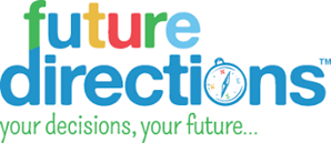 future directions logo